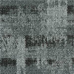 その他 業務用 タイルカーペット 【ID-4205 50cm×50cm 16枚セット】 日本製 防炎 制電効果 スミノエ 『ECOS』【代引不可】 ds-2084636