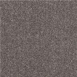 その他 業務用 タイルカーペット 【ID-9103 50cm×50cm 10枚セット】 日本製 防炎 制電効果 スミノエ 『ECOS』 ds-2084654