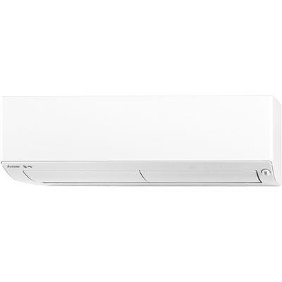 三菱電機 霧ヶ峰 自動掃除機能付 コンパクト暖房強化モデルエアコン XDシリーズ(主に20畳) MSZ-XD6319S-W
