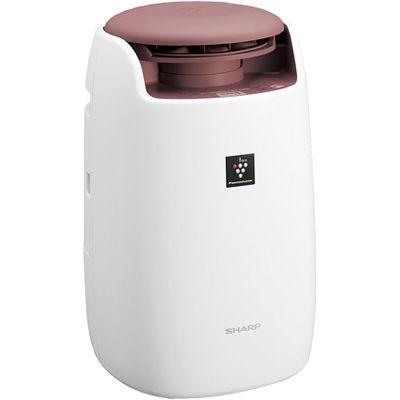 シャープ プラズマクラスターふとん乾燥機 ホワイト系 UD-BF1-W【納期目安:約10営業日】