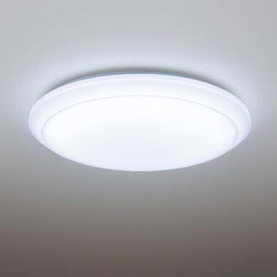 パナソニック LEDシーリングライト HH-CD1244A【納期目安:追って連絡】