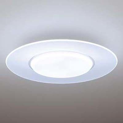 パナソニック LEDシーリングライト HH-CD1289A【納期目安:追って連絡】