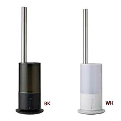 アピックス ハイブリッド式アロマ加湿器(ホワイト) AHD-148-WH
