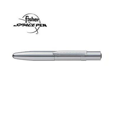 ダイヤモンド フィッシャースペースペン INFCH-4 クローム 1本入 747609203431【納期目安:2週間】