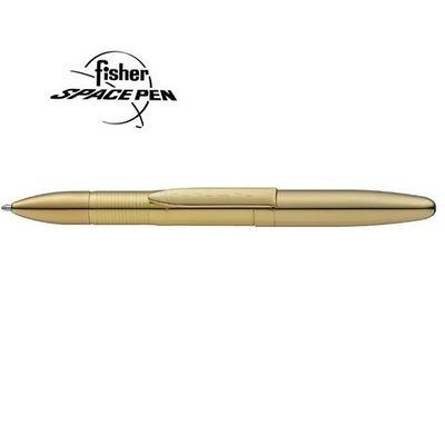 ダイヤモンド フィッシャースペースペン INFG-4 ゴールド 1本入 747609203578【納期目安:2週間】