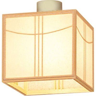日立アプライアンス 住宅用 LED器具 シーリングライト和風 LLC6218E 1コ入 4902530109337【納期目安:2週間】