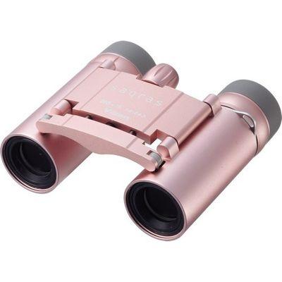 ビクセン ビクセン 双眼鏡 サクラス H 6*16 16481-3 1台 4955295164813【納期目安:2週間】