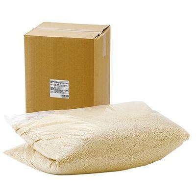 ユウキ食品 ユウキ 化学調味料無添加のガラスープ 9kg 4903024621892【納期目安:2週間】