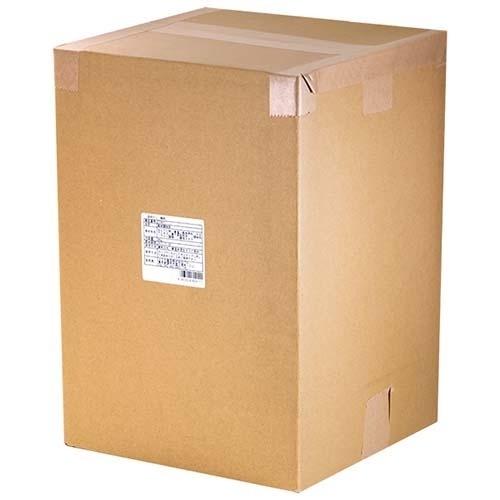 ユウキ食品 ユウキ 業務用 貝柱だし 8kg 4903024609111