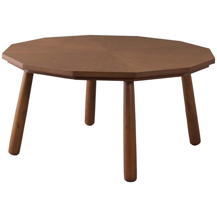 東谷(あづまや) コタツテーブル KT-110