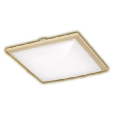 タキズミ LED和風シーリングライト 調光・調色(昼光色~電球色) EX12040【納期目安:約10営業日】