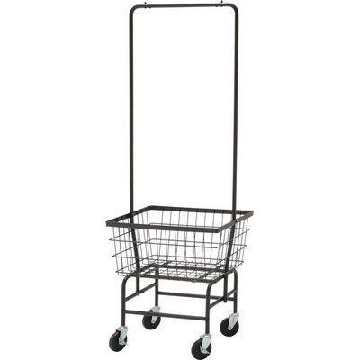 市場(Marche) anthem Cart Hanger (ブラック) ANH-2738-BK