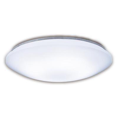 パナソニック LEDシーリングライト12畳用昼光色 LGBZ3262
