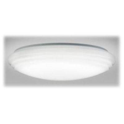 NEC LEDシーリングライト (丸形) (約12畳対応) HLDC12203【納期目安:約10営業日】
