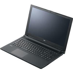 その他 NEC VersaPro タイプVF (Core i7-7500U2.7GHz/8GB/500GB/マルチ/Of無/無線LAN/105キー(テンキーあり)/USB光マウス/Win10Pro/リカバリ媒体/1年保証) ds-2092175