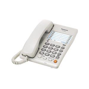 その他 パナソニック(家電) 電話機 (ホワイト) ds-2093548