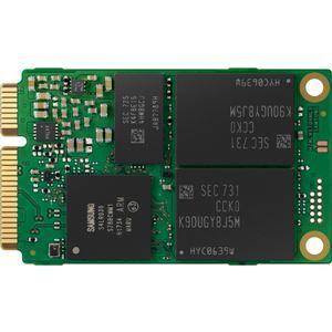 その他 サムスン(SSD) SSD 860 EVO mSATAシリーズ 1TB ds-2092623