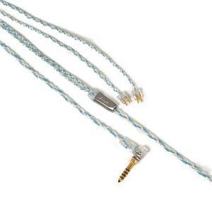 その他 Luminox Audio LNA Booster Blue FitEar-4.4mmL ds-2093390