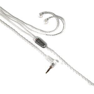 その他 Luminox Audio LNA Reflection qdc-3.5mmL ds-2093418