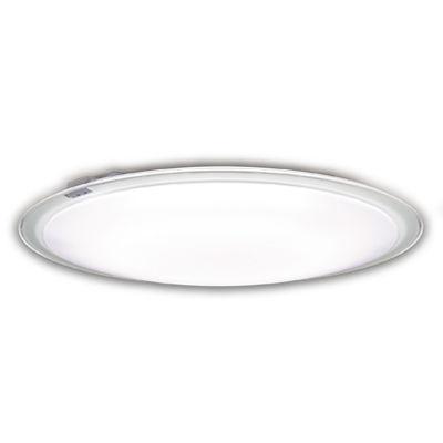 東芝 LEDシーリングライト ~10畳用 調光・調色 LEDH84702Y-LC【納期目安:約10営業日】