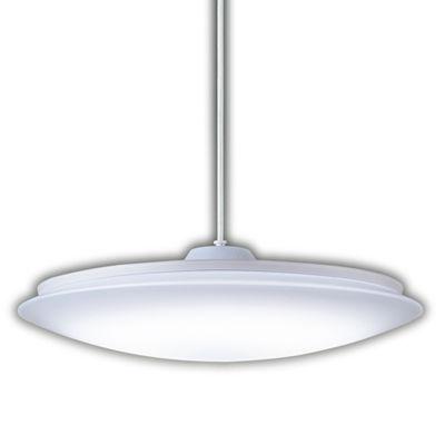 東芝 LEDペンダント 調光・調色機能 6畳 LEDP80021-LC