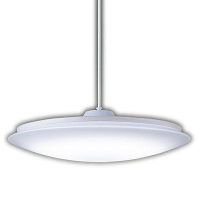 東芝 LEDペンダント 調光・調色機能 8畳 LEDP81021-LC
