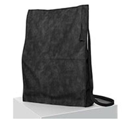 東京アロカコ FoldBag Laptop BLACK 10487BK/ALOFLP
