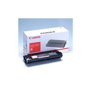 その他 Canon コピー機用カートリッジカートリッジB(ブラック) CRG-BBLK CRG-BBLK ds-2096045