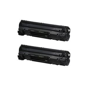 その他 Canon 純正 A4モノクロレーザー複合機用 トナーカートリッジ337VP CRG-337VP CRG337VP ds-2098604