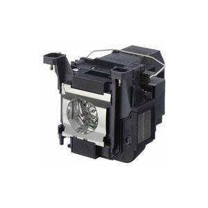 その他 EPSON EH-TW8300W/EH-TW8300交換用ランプ ELPLP89 ds-2099669