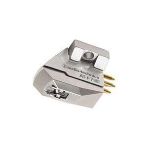 その他 Audio-Technica オーディオテクニカ MCカートリッジ ATF7 ds-2100007