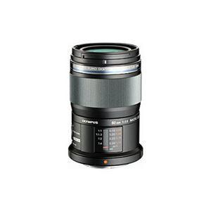 その他 OLYMPUS レンズ EDM60/F2.8MACRO EDM60/F2.8MACRO ds-2100540