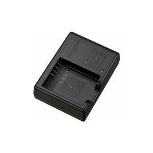 その他 OLYMPUS BCH-1 リチウムイオン電池充電器 OLP51037 ds-2100653