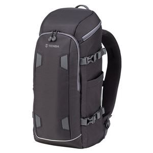 その他 TENBA SOLSTICE BACKPACK 12L ブラック V636-411 ds-2101155