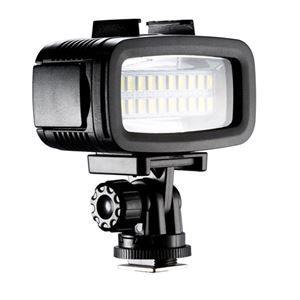 その他 LPL LEDライトウォーターアクションVL-580C L26888 ds-2101255