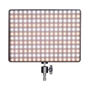 その他 LPL LEDライトワイドプロVL-5600XP L27553 ds-2101268