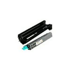 その他 EPSON 純正 感光体ユニット ブラック LPC3K10K ds-2103391