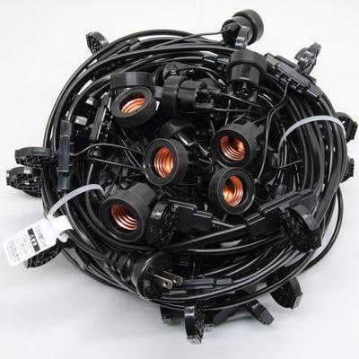 長谷川製作所 提灯コードライトタイプ CCA175L30P05【納期目安:2週間】