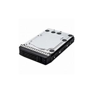 その他 BUFFALO バッファロー テラステーション7000 エンタープライズモデル対応交換用HDD(3TB) OP-HD3.0ZH OPHD3.0ZH ds-2106419