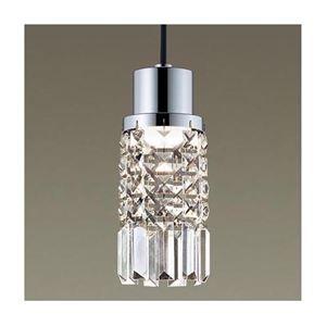 その他 Panasonic 60型電球1灯相当 直付/拡散タイプ1灯シャンデリア LGB10886LE1 ds-2107053