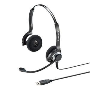 その他 サンワサプライ USBヘッドセット MM-HSU08BK ds-2107388