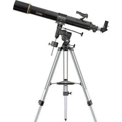 【送料無料】屈折式天体望遠鏡 (9070000) ケンコー・トキナー 屈折式天体望遠鏡 90-70000