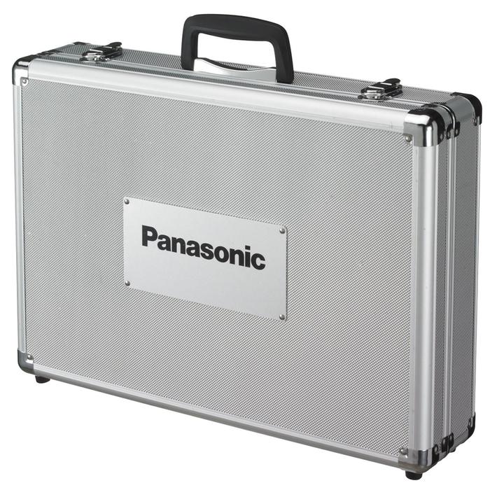 パナソニックエコソリューション アルミケース EZ9669