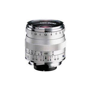 その他 COSINA レンズ BIOGONT2/35ZM-SV ds-2108865