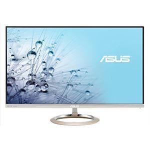 その他 ASUS 27型ワイド 4K液晶モニター MX27UQ ds-2109040