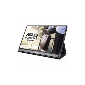 その他 ASUS 15.6型ワイド液晶モニター 「ZenScreen」 MB16AC ds-2109043