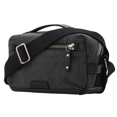 テンバ Cooper 6 Camera Bag Grey Canvas V637-405