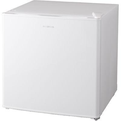 アイリスオーヤマ 冷蔵庫 42L 右開き AF42-W【納期目安:1週間】