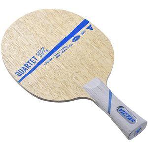 その他 VICTAS(ヴィクタス) 卓球ラケット VICTAS QUARTET VFC FL 28404 ds-2057491
