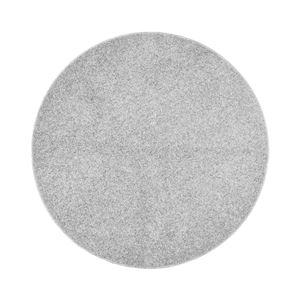 その他 抗菌防臭 ラグマット/絨毯 【160R シルバー】 円形 日本製 折りたたみ 防ダニ ホットカーペット 通年可 『デタント』 ds-2113507
